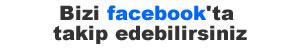 otokokpit.com