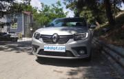 Yeni Renault Symbol 1.0 SCE Joy İncelemesi