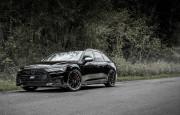 ABT Tuning 2020 Audi S6 Avant Çalışması Tanıtıldı
