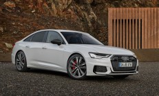 2020 Audi A6 Sedan 55 TFSI e quattro Teknik Özellikleri – Fiyatı