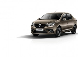 2020 Model Renault Symbol Türkiye Fiyatı – Teknik Özellikleri – Fotoğrafları