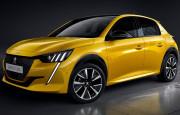2020 Yeni Kasa Peugeot 208 Teknik Özellikleri ve Fiyatı Açıklandı