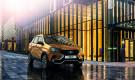 Lada Lüks Modeli Yeni X-Ray Cross'u Tanıttı
