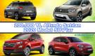 200 Bin TL Altında Satılan 2020 Model SUV'lar Hangileri?