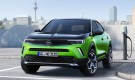 Elektrikli 2021 Yeni Opel Mokka-e Özellikleri ile Tanıtıldı