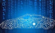 Otomotiv Endüstrisi Yazılımları Tehdit Altında: Siber Suçlular Aracınızın Kontrolünü Ele Geçirebilir