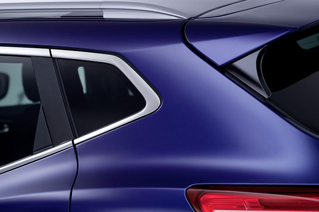 2014 Yeni Nissan Qashqai Modelini Detaylı Şekilde Tanıyalım