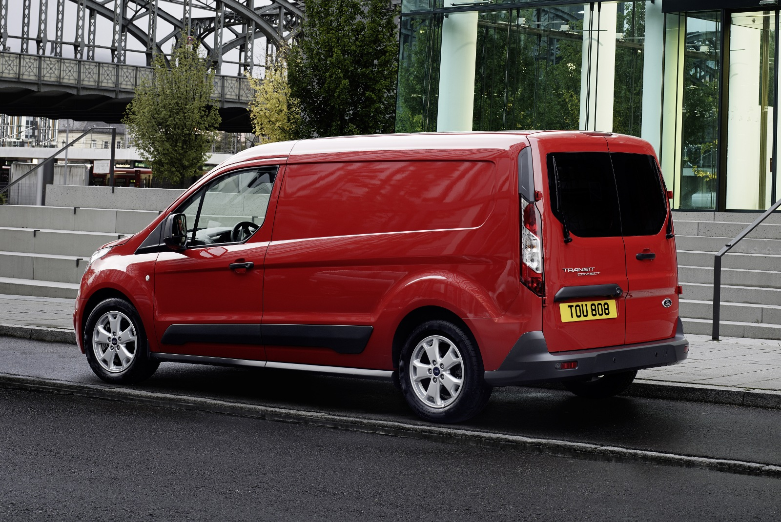 ford tourneo connect 2014 yeni ford tourneo connect 2014 yeni ford
