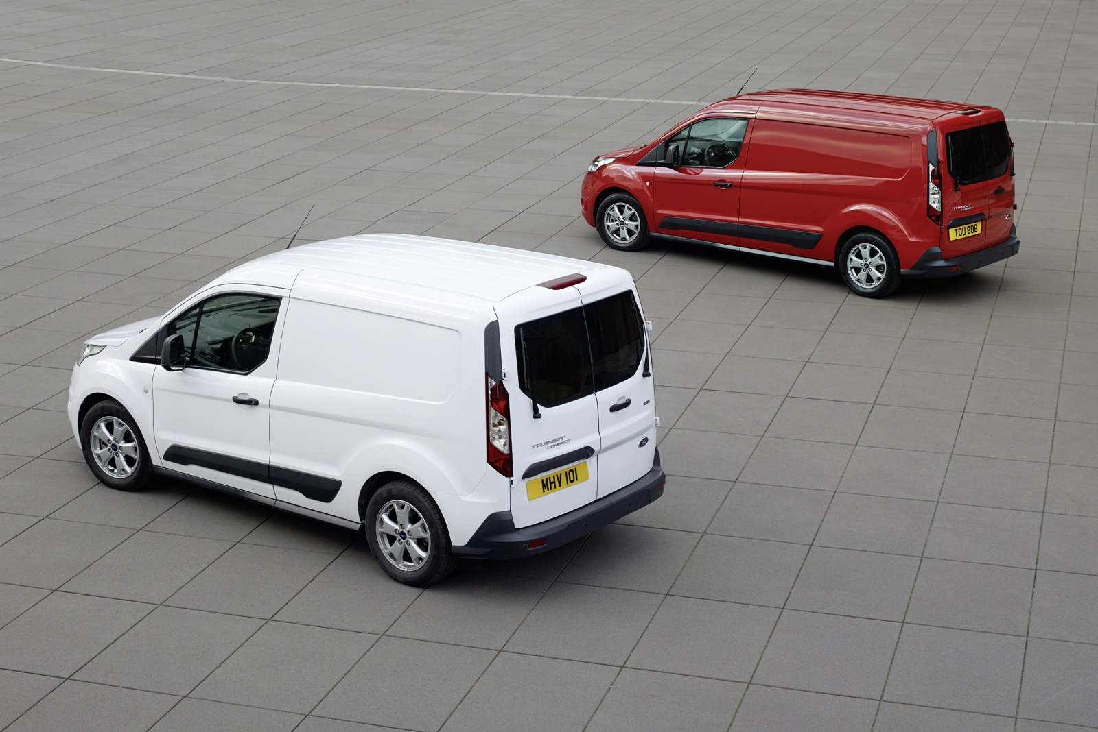 ford tourneo connect 2014 yeni kasa ford tourneo connect 2014 yeni Car