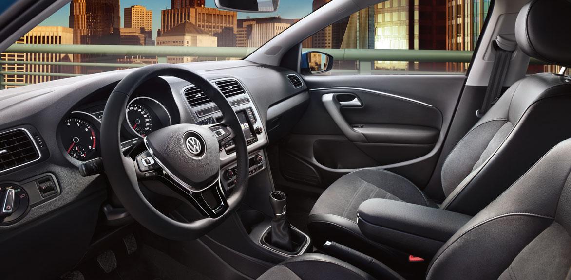 2014 Yeni Kasa Volkswagen Polo Teknik Özellikleri