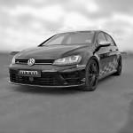 mtm-volkswagen-golf-7-r-4motion-1