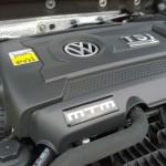 mtm-volkswagen-golf-7-r-4motion-9