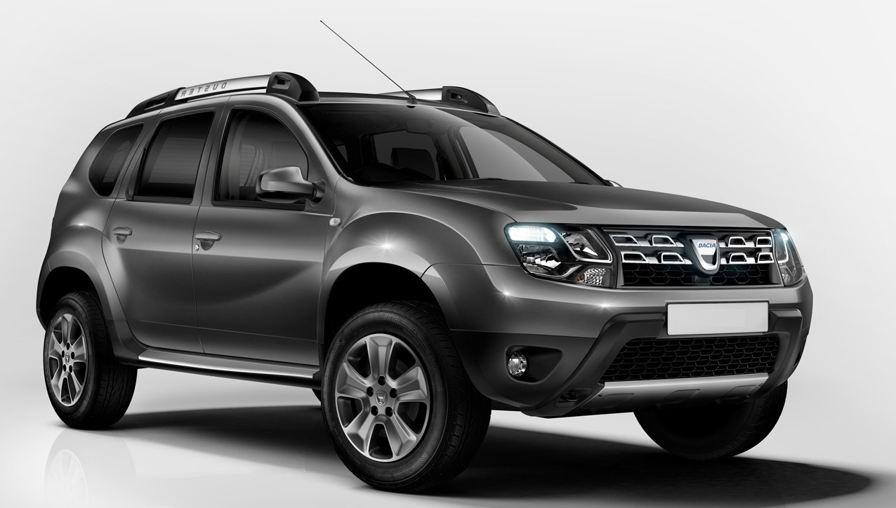 2014 yeni kasa dacia duster t rkiye detaylar na bakal m. Black Bedroom Furniture Sets. Home Design Ideas