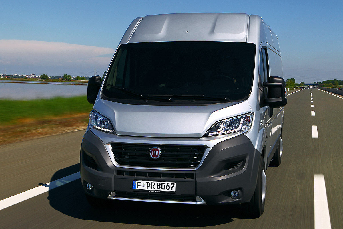 2014 yeni kasa fiat ducato oto kokpit. Black Bedroom Furniture Sets. Home Design Ideas