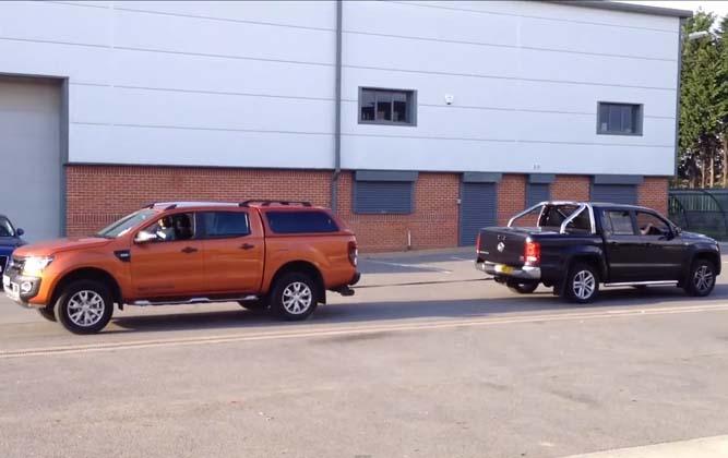 ford-ranger-volkswagen-amarok-video