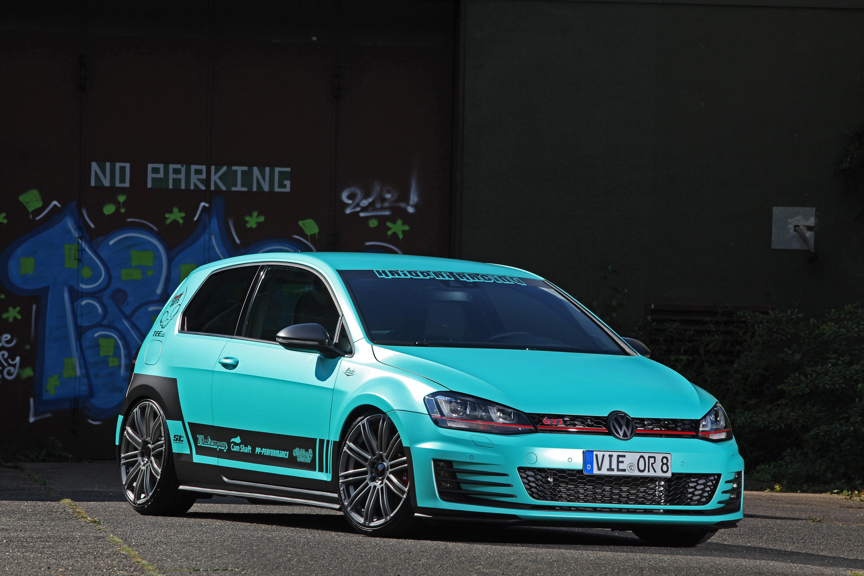 Cam Shaft Volkswagen Golf 7 Gti Oto Kokpit