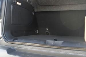 jeep renegade bagaj alanı