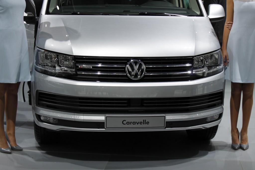 2015-yeni-kasa-volkswagen-caravelle-teknik-ozellikleri-2