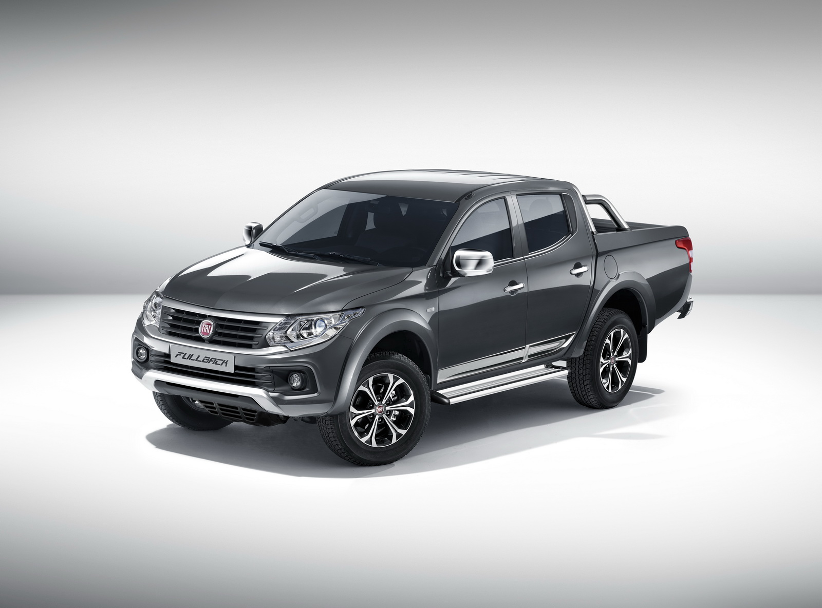 2016 yeni fiat fullback t rkiye fiyat a kland oto kokpit. Black Bedroom Furniture Sets. Home Design Ideas