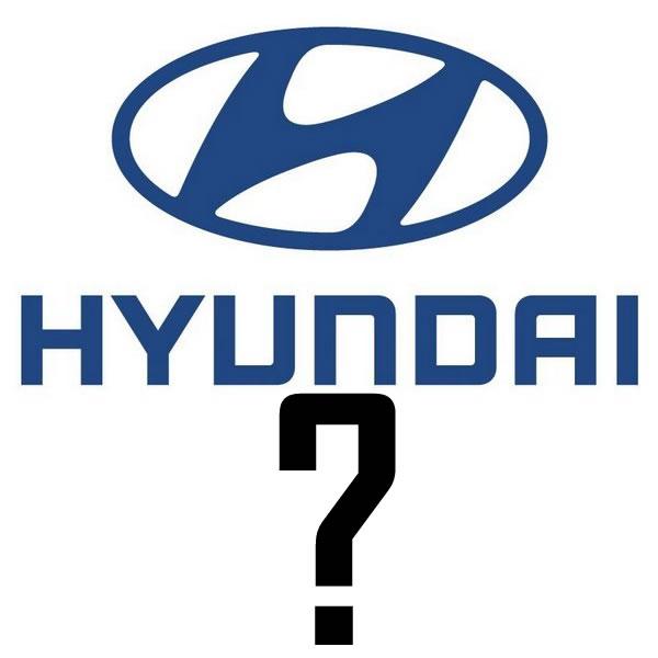 Oto Kokpit'te Neden Hyundai Araç İncelemesi Yok?