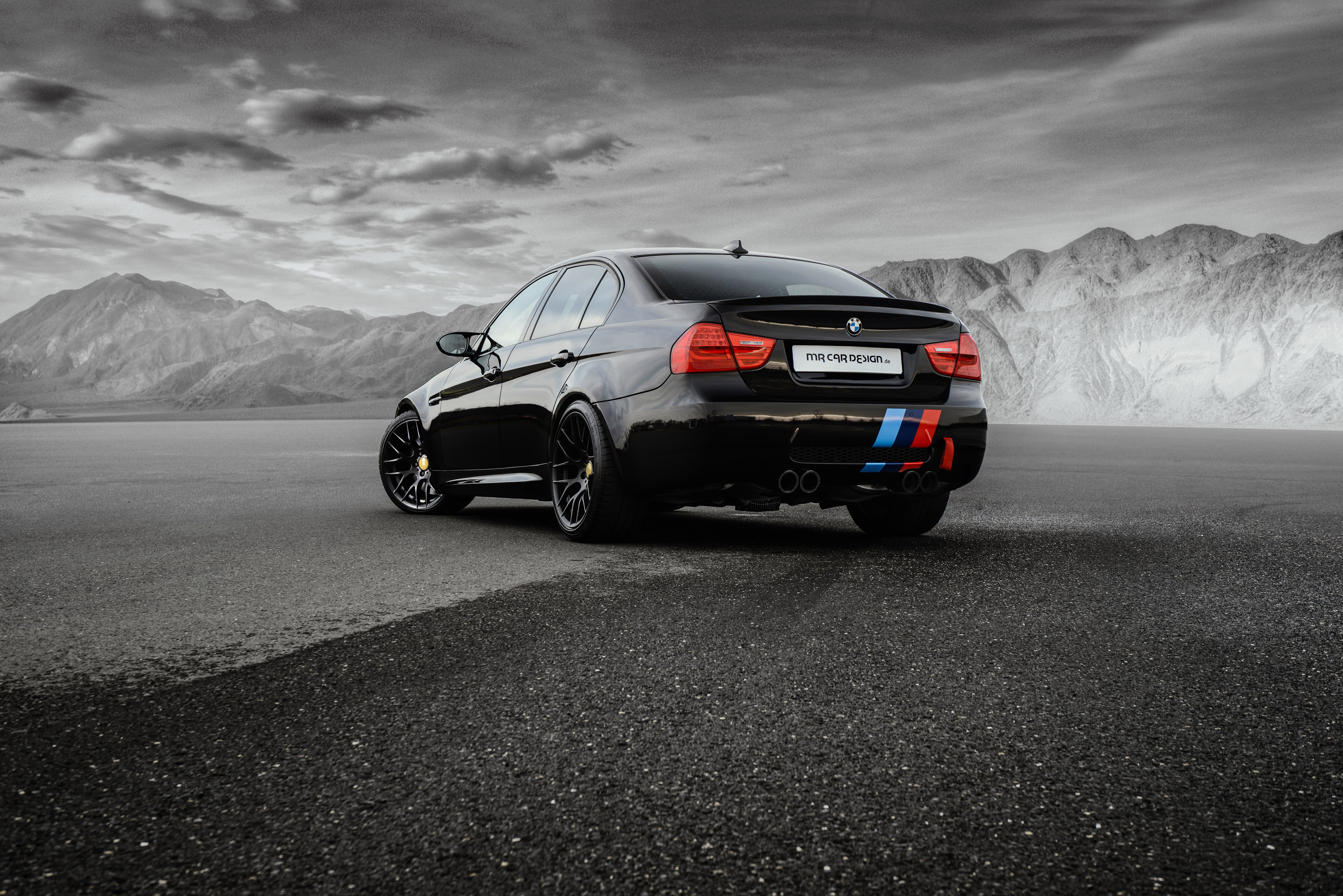 hintergrundbild bmw racing sport - photo #1