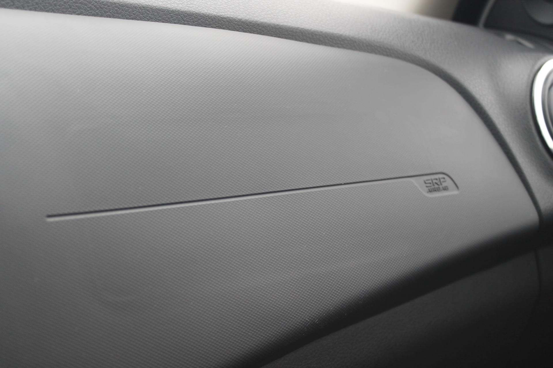 2015 Renault Symbol 1.5 dCi Joy 75 PS İncelemesi