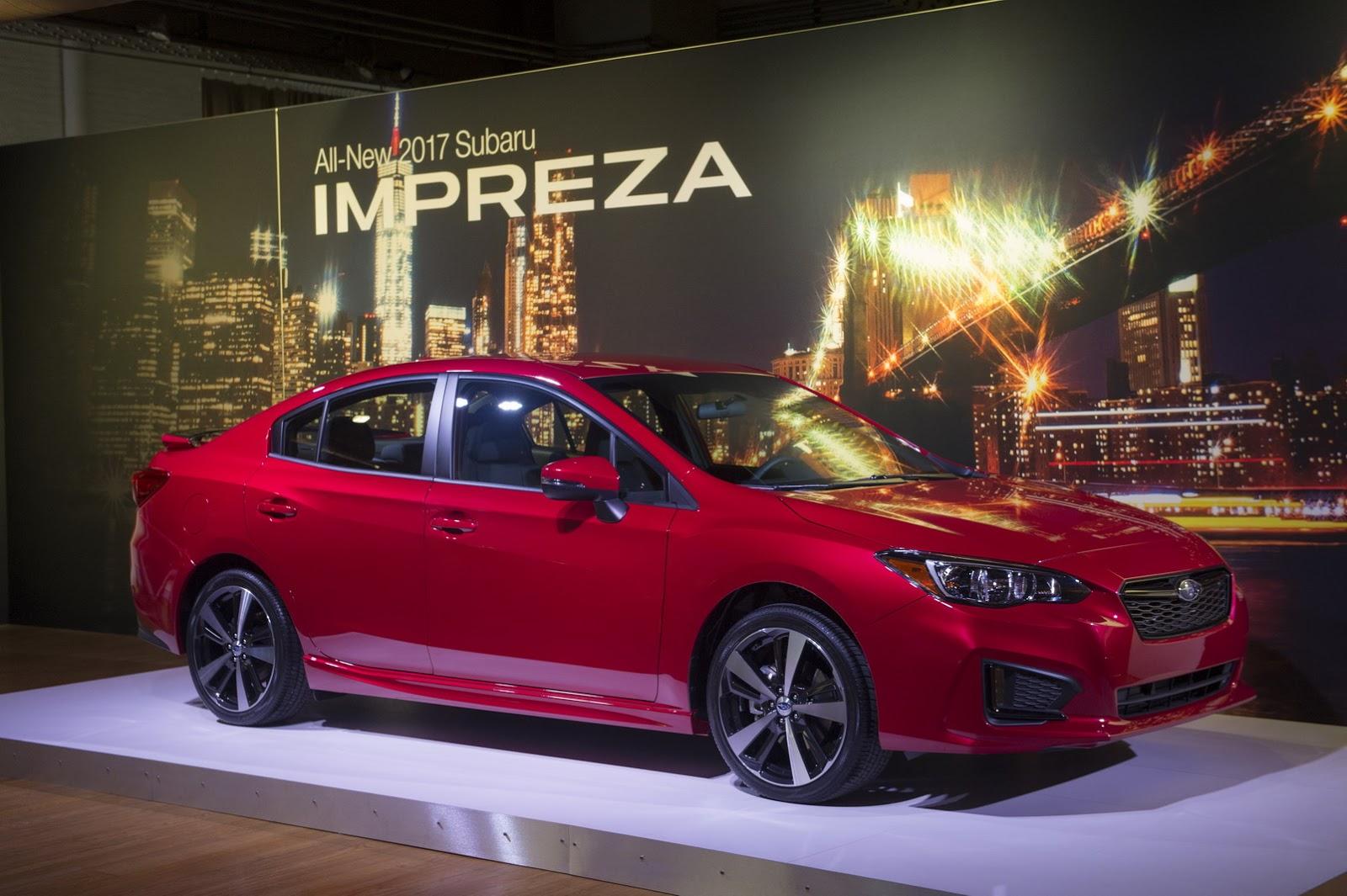 Motoblock Subaru için motor: özellikleri, yorumlar 2