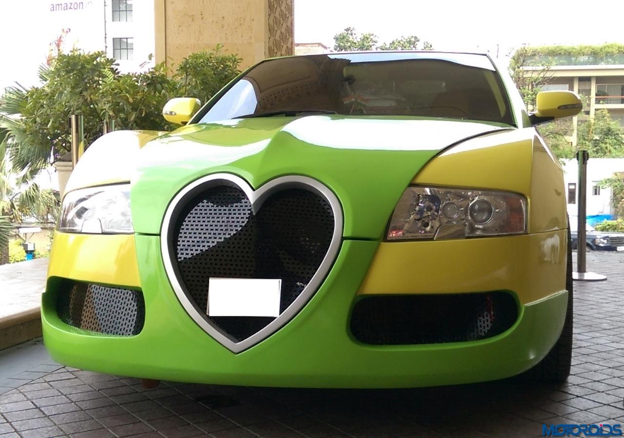 2016 bugatti veyron replica oto kokpit 2016 2017 best cars review. Black Bedroom Furniture Sets. Home Design Ideas