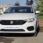 2016-yeni-fiYeni Fiat Egea 1.3 Multijet Easy İncelemesi