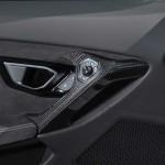VOS Performans Lamborghini Huracan Tuning