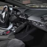 2016 VOS Performans Lamborghini Huracan