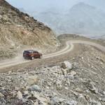 2018 Yeni Kasa Land Rover Discovery Ne Zaman Çıkacak?