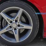 2016 Yeni Mercedes-Benz A 180 d AMG Fiyatı