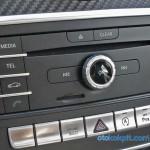 Yeni Mercedes A 180 d AMG