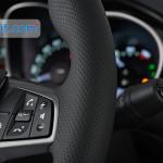 Yeni Lada Vesta Bluetooth