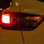 Yeni Renault Clio 4 Joy 1.5 dCi Forum