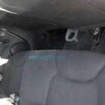 Yeni Renault Clio 4 Joy 1.5 dCi Diz Mesafesi