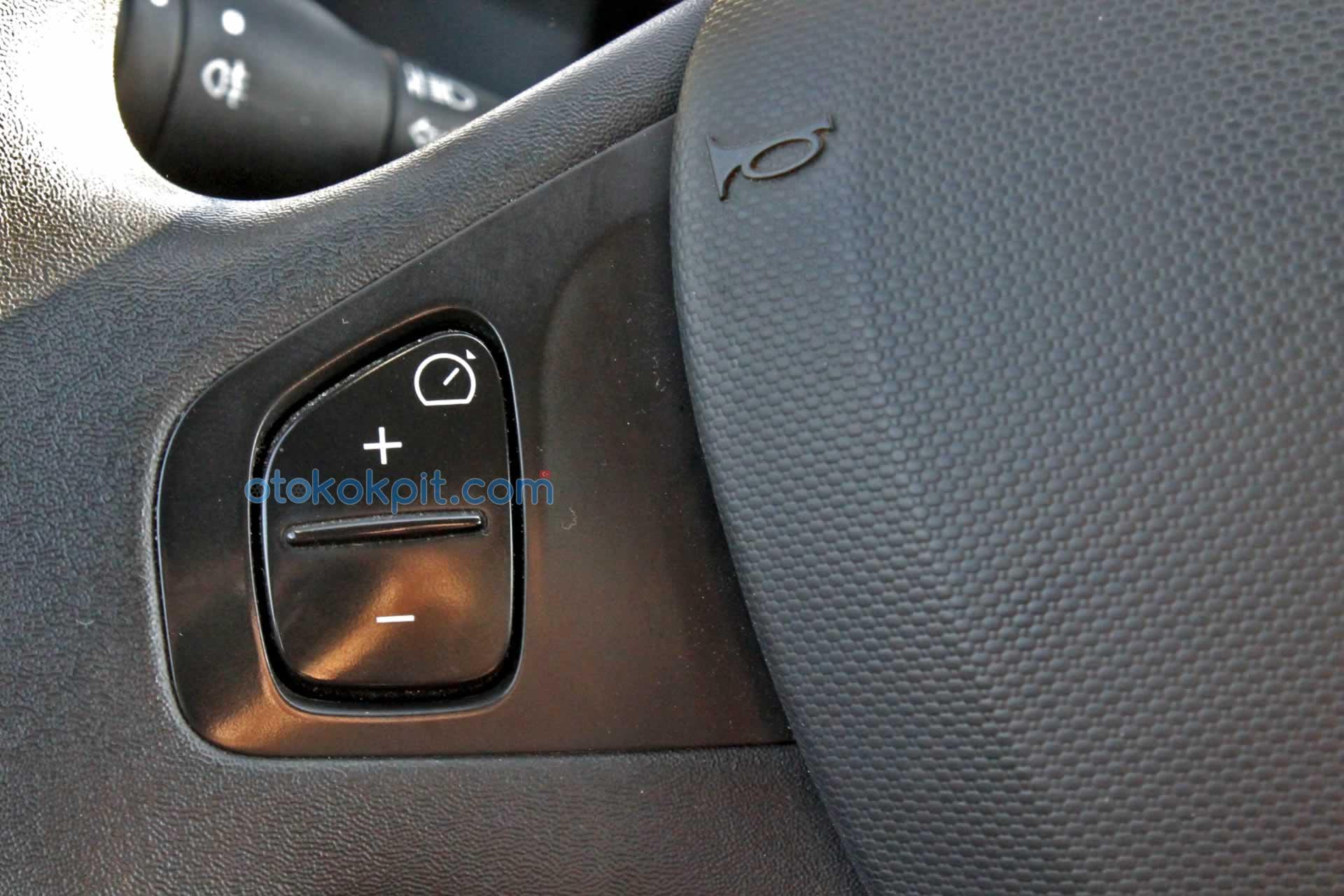 Renault Clio 4 1.5 dCi