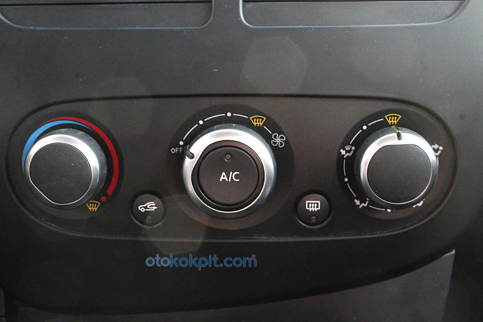 Renault Clio 4 Joy 1.5 dCi Klima