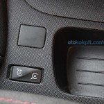 Yeni Renault Clio 4 Joy 1.5 dCi Hız Sabitleyici