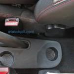 Renault Clio 4 Joy 1.5 dCi İç Mekanı