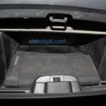 Yeni Renault Clio 4 Joy 1.5 dCi