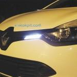 Yeni Renault Clio 4 Joy 1.5 dCi Ne Kadar Yakar?