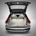 Yeni Volvo V90 Cross Country Fiyatı