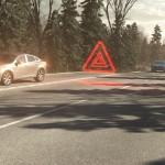 Yeni Volvo V90 Cross Country Güvenlik