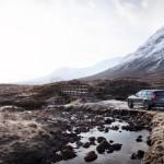 2017 Volvo V90 Cross Country  Ne Zaman Çıkacak?