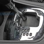 Renault Fluence Joy 1.5 dCi EDC Şanzıman Nasıl?