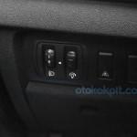 Renault Fluence Joy 1.5 dCi EDC 110 BG Nasıl?