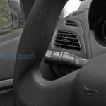 Renault Fluence Joy 1.5 dCi EDC 110 BG Alınır Mı?