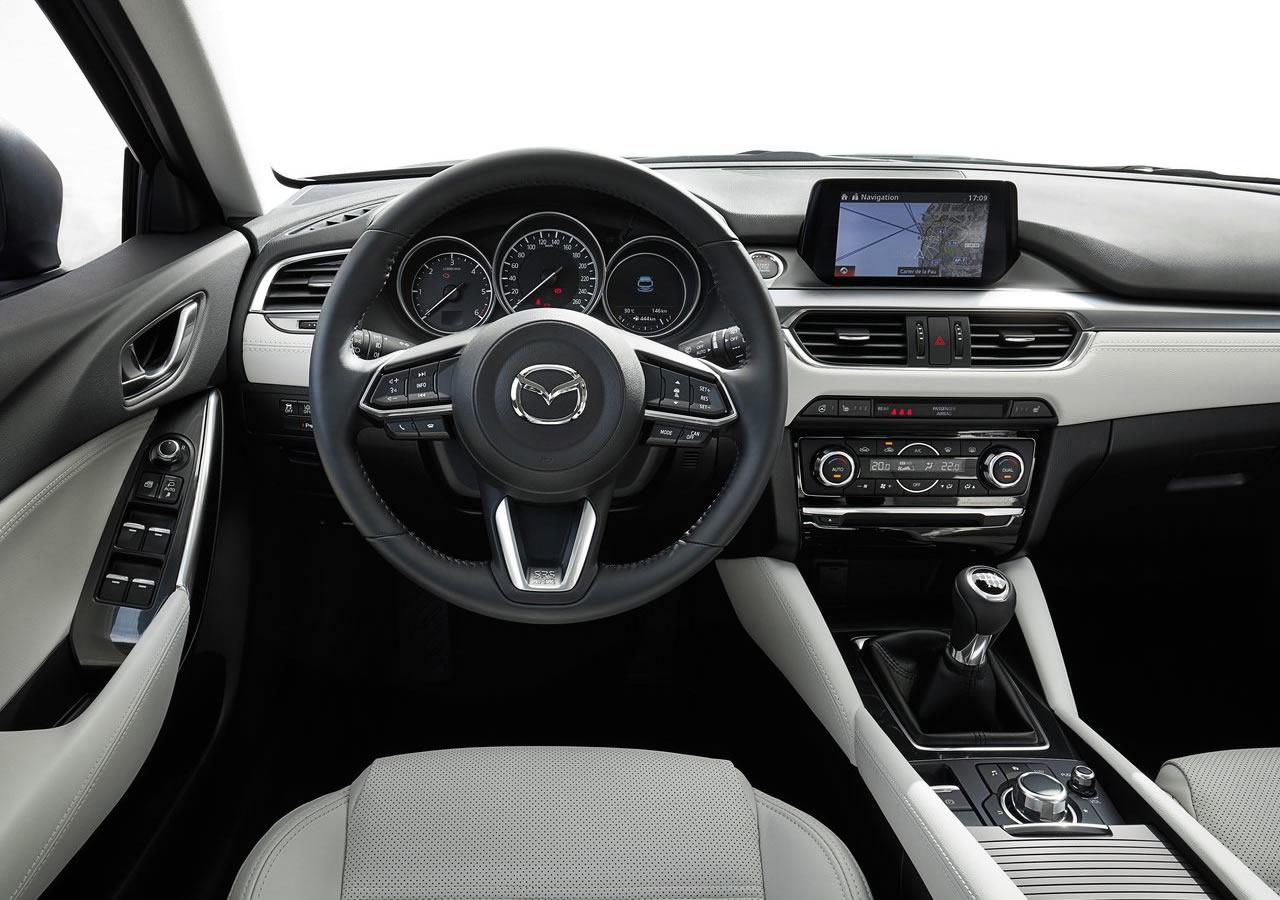 mazda cx 3 oto with 2017 Yeni Mazda 6 12 on 2017 Yeni Mazda 6 12 further 2015 Yeni Mazda Cx 3 Los Angelesta Ortaya Cikti likewise 27989 Mazda2 Va Mazda Cx 3 2017 Chinh Thuc Lo Dien in addition 20170314032447640p1c859 also Yeni Mercedes Benz X Serisi 16.